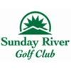 Sunday River Country Club